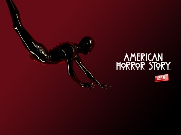 American_Horror_Story_Rubber_Man