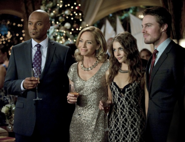 Arrow_TV_Series_Episode_Years_End