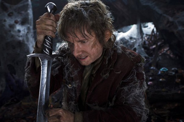the-hobbit-bilbo-sting