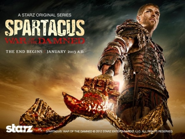 Spartacus_War_of_the_Damned_full