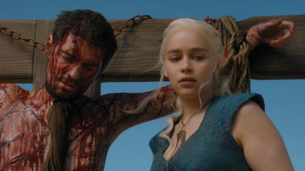 game-of-thrones-3.03-walk-of-punishment-dany