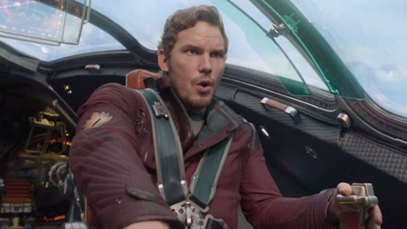 guardians-of-the-galaxy-offical photo-peter quill