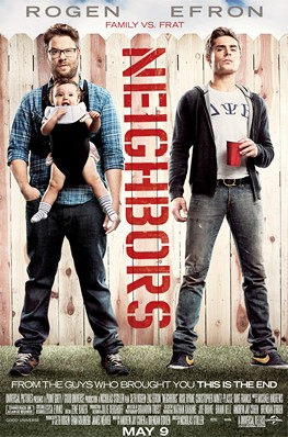 Neighbors_(2014)_Poster
