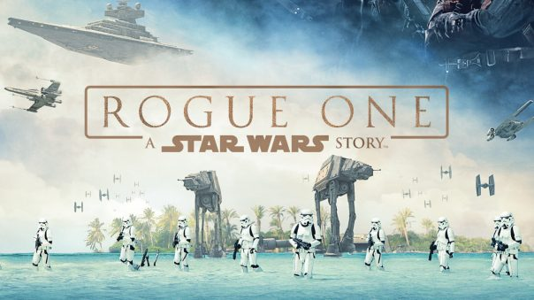rogue-one-star-wars-los-alamos-poster-tall-1536x864